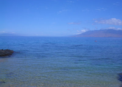 48_Maui