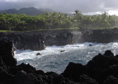 49_Maui
