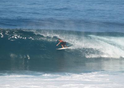 49_Surfing