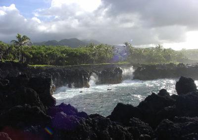50_Maui