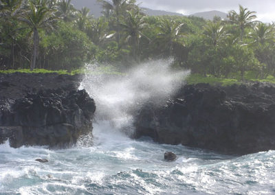 51_Maui