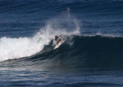 51_Surfing