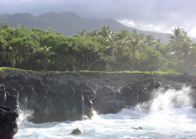52_Maui