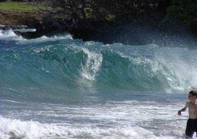 54_Maui