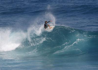 55_Surfing