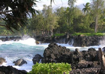 56_Maui