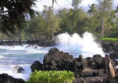 57_Maui