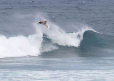 59_Surfing
