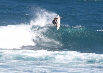 60_Surfing