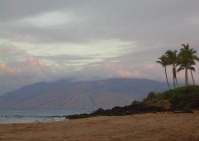 67_Maui