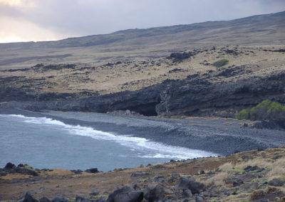 79_Maui