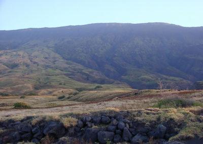 81_Maui
