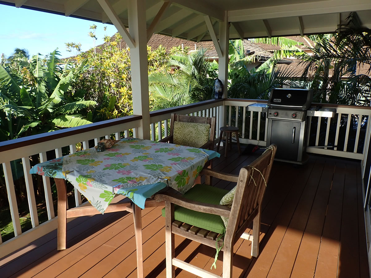 maui villas hawaii cottage vacation luxury estate beachfront rentals kihei aloha